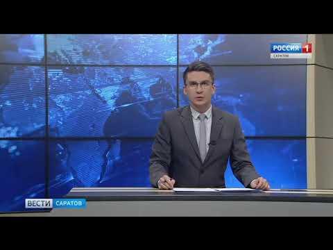 Саратовская табачная фабрика полностью прекратила производство