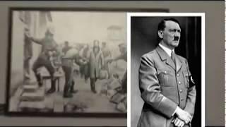 世界遺産「アウシュヴィッツ=ビルケナウ強制収容所」 人類が「追悼と記...