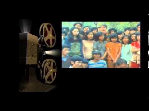 Vietnamese Land Refugee - Reunion Montreal 2013 - Chapter 1: Introduction