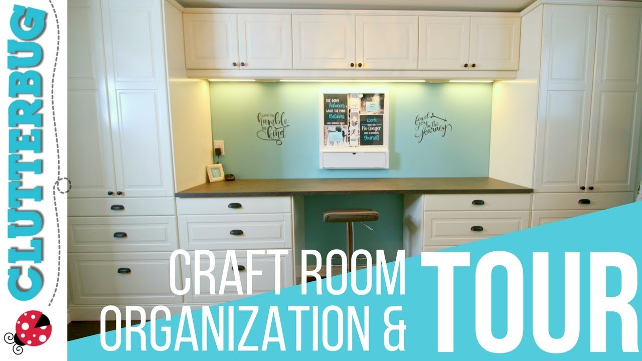 craft ideas for your room craft room organization ideas and tour 6281
