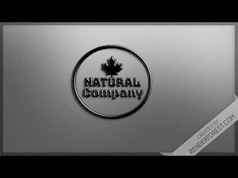 The Natural Company / TNC
