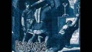 Hypnos - Evil Awaken