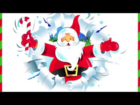 Fulla Fulla Jul - Traditional Danish Christmas Song