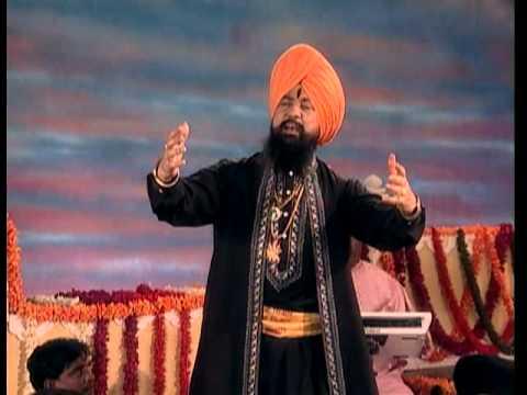 Shiv Sheesh Gang [Full Song] - Chalo Re Shiv Shankar Ke Dwar