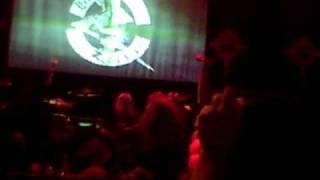 Black Label Society - Live - House of Blues Boston - (10-19-2010)  Suicide Messiah & Concrete Jungle