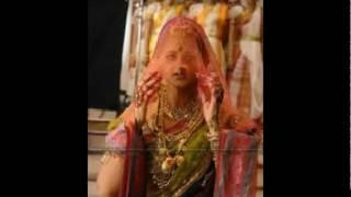 Download Hindi Video Songs - kalai creations-anushka stills( kandu konden kandu konden aishwaryarai song).wmv
