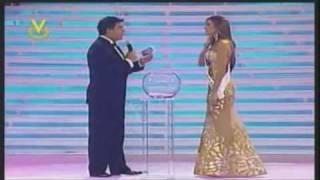 Repeat youtube video ✖✖✖ Top 10 Misses más brutas del Universo ✖✖✖
