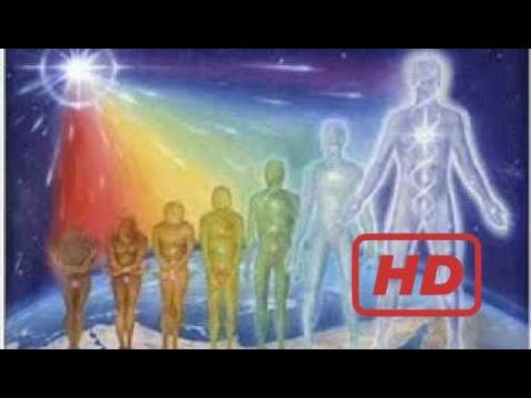 Russian History Documentary Ancient Secrets of Resonance