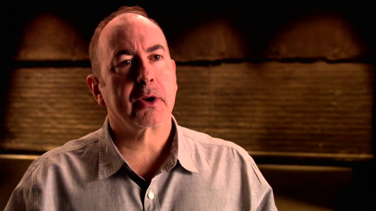 Download Boardwalk Empire Season 2: Inside the Episode - Episode 24 (Season Finale)