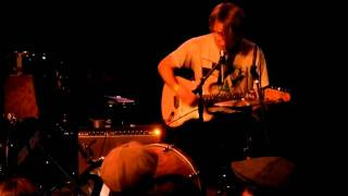 Ty Segall - Lovely One @ 123 Pleasant Street 01/14/12