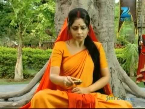Hanuman Animated Wallpaper Ramayan Episode 40 May 12 2013 Youtube
