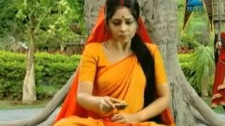 Video Ramayan - Episode 40 - May 12, 2013 download MP3, 3GP, MP4, WEBM, AVI, FLV Juli 2017
