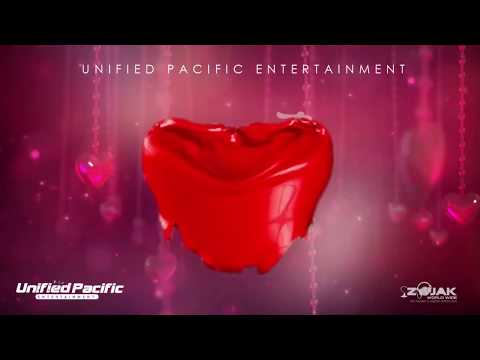 Shenseea - Love I Got For U (Lyric Video) (Unified Pacific Entertainment)