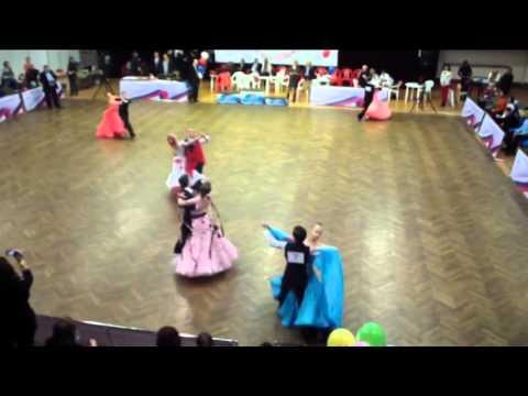 Школы танцев в Воронеже, танцевальные студии и клубы
