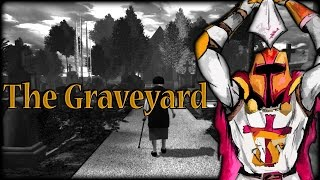 Let's Slay... THE GRAVEYARD (PC/2008) | LS #162