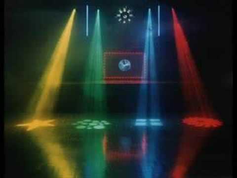 Türk filmlerinde kullanılmış müzikler disco 80'ler 2
