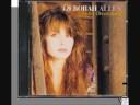 Deborah Allen-Undeniable(studio)
