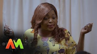 Anniversary Stunts – My Siblings and I | Africa Magic