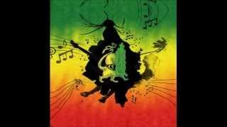 Army Of One - Revelation Dub
