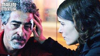 A VOZ DO SILÊNCIO Teaser Trailer com Marieta Severo