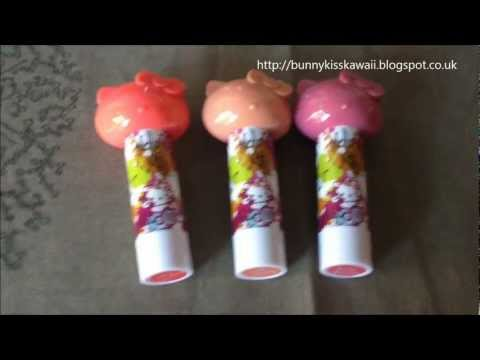 hello-kitty-lipsticks:-betz-believe,-baby-doll-and-keep-it-real!