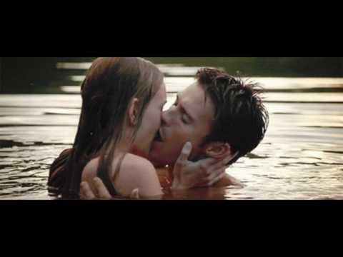 25 Most Forcefully Kissed Scene In The...