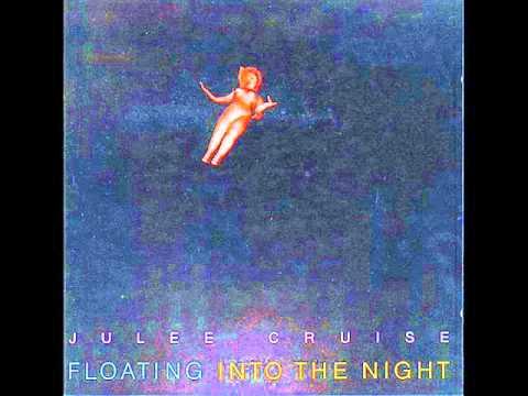 the nightingale  - julee cruise