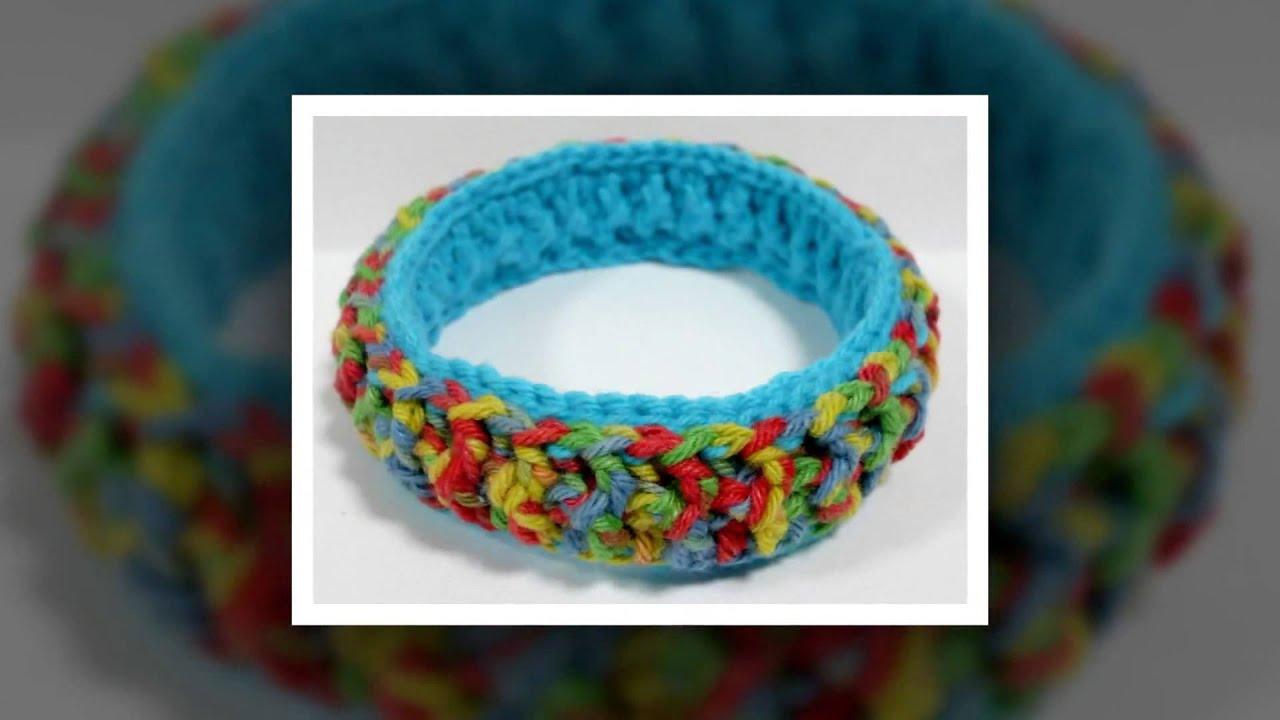 Crochet pattern for soccer ball hat youtube crochet pattern for soccer ball hat dt1010fo