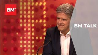 Ton Rozestraten: trends en Champions League (BM Talk)