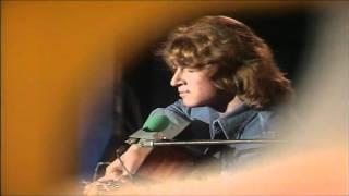 """Peter Maffay -""""Und es war Sommer"""" 1976"""