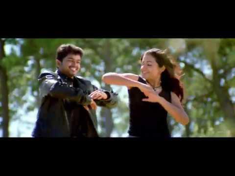 Download Kannum Kannum than Video Song   Thiruppachi   Vijay, Trisha Krishnan   Perarasu   Manisharma