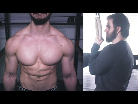 One Arm Pullup/Chinup Strength Tutorial!
