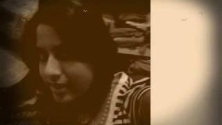 Esos Amores-Julio Iglesias