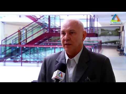 (JC 26/09/16) Justiça Eleitoral orienta representantes de partidos na reta final de campanha