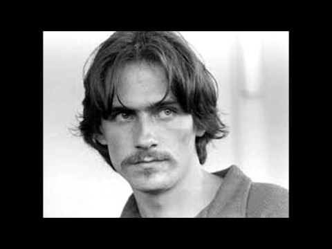Me & My Guitar by James Taylor