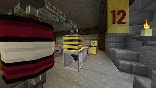 12 isotopia jet fuel