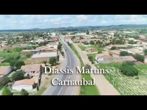 Carnaubal Ceará 2018