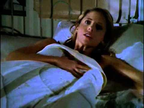 BuffySpike  BAD