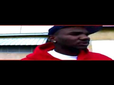 The Game - Where I'm From (ft. Nate Dogg) Video.avi