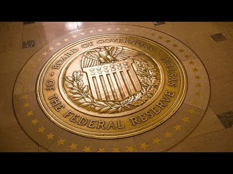 How Does The Federal Reserve Work?  Yahoo Finance Explains