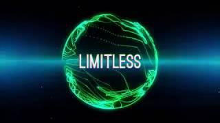 Elektronomia Limitless.mp3