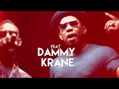 "Video: Eze – ""Gbera"" f. Dammy Krane"
