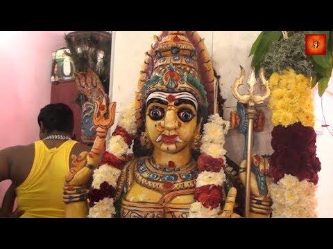 மலையனூரு-அங்காளம்மன்-பாடல்கள்-|-malayanooru-angaalamman-padalgal-|-amman-songs-|-tamil-devotional