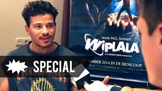 Wiplala   Interview