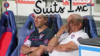 Dia de jogo: Gil Vicente FC-Vitória FC
