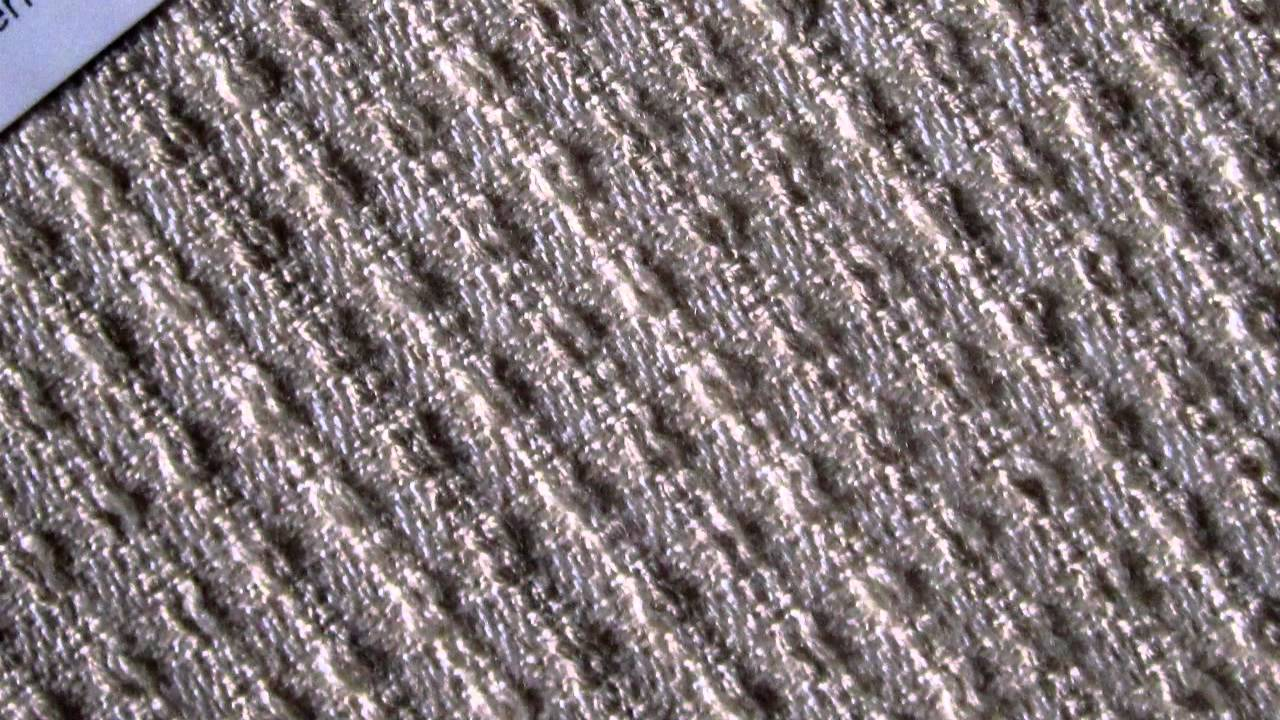 Decorating Ideas: Selecting Fabric for a Sofa - YouTube