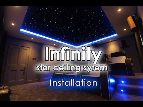 no-40---infinity-star-ceiling-system-incorporating-the-hydra-light-splitter.