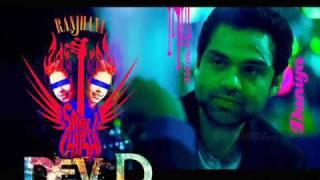 Dev D Emotional Atiyachar-Full Song by Aarjay !!
