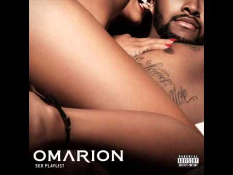 Omarion - Sexplaylist (NEW RNB SONG DECEMBER 2014)