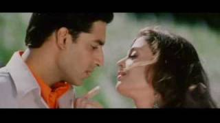 Download Video Kuch Naa Kaho - Kuch Naa Kaho (with English subtitles) MP3 3GP MP4